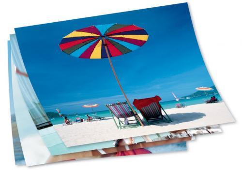 100 Foto-Abzüge (9er-/10er-Format) für 1,99€ @Lidl Fotos