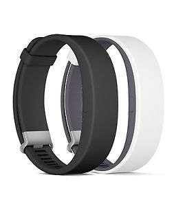 Sony SmartBand 2 SWR12 Aktivitaetstracker Fitnesstracke Armband --> 39,90 € (inkl. Versand ) statt 66,94 €