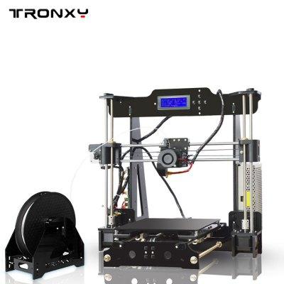 Acrylic 3DCSTAR P802-MHS 3D Printer 144,90€