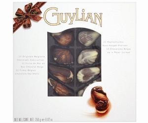 REWE - Guylian Meeresfrüchte 250 gr (offline)