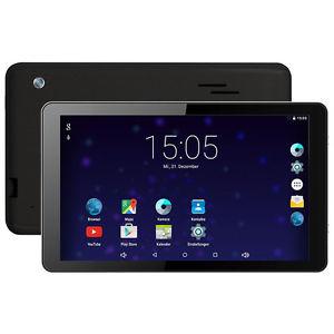 "i-onik Tablet 17,8 cm (7"") Display, Android 5.0, Quad-Core CPU, Bluetooth, Wi-Fi, Bluetooth, USB, 1GB RAM [eBay WOW] [ELV Elektronik]"
