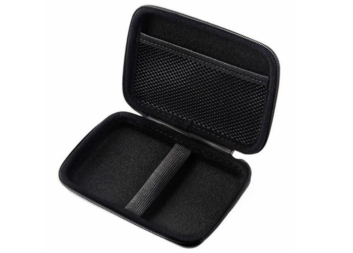 Bei Gearbest: HDD Storage Box/Tasche für 3,87 €