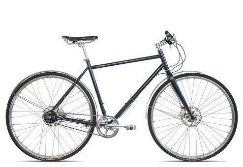 Vintage Bike – Cooper Casablanca für einmalige 982,61 € statt 1.699 €