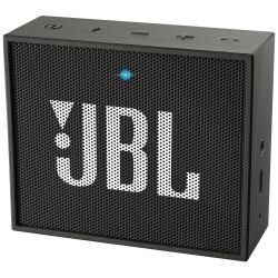 JBL GO [Cyberport]