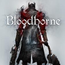 (US PSN) Bloodborne (PS4) für 9,61€
