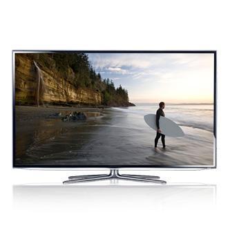 LED TV SAMSUNG UE55ES6530 für 1599,- bei MEDIAMARKT online nur 28.05.2012