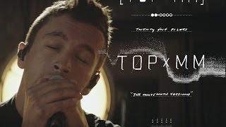twenty one pilots: TOPxMM (the MUTEMATH sessions) 5 Song EP bis 18.01.2017 kostenfrei zum download