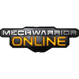 3 Tage Active Premium für MechWarrior Online
