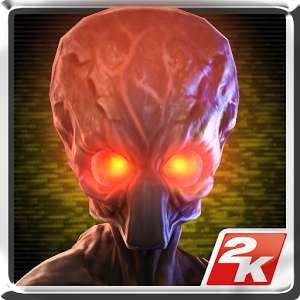 [Android] XCOM®: Enemy Within, - 70%für 3,39€ statt 9,99€
