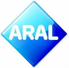 (Lokal) Aral Autowäsche nach Wahl 7,90 Euro (Groupon)