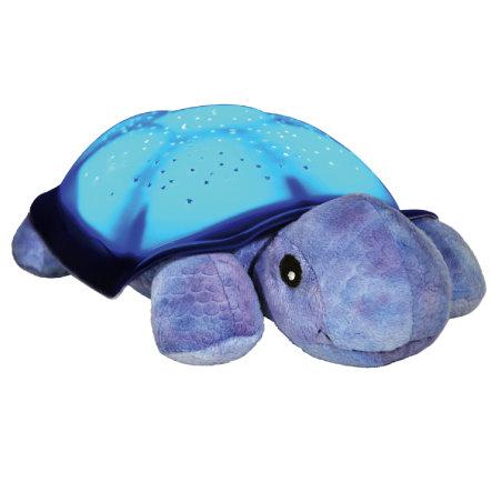 Twilight Turtle von cloud-b für 26,99€ versandkostenfrei bei [Babymarkt]