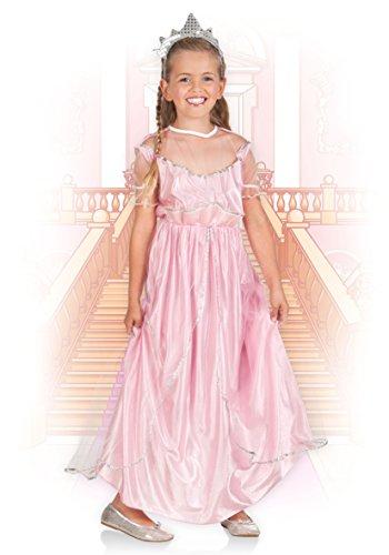 Sammeldeal: Kinder / Erwachsenen (Faschings)-Kostüme  z. Bsp. Prinzessin Beauty, Größe 158, mehrfarbig