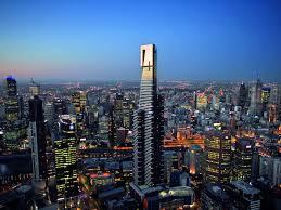 Hin- und Rückflüge von München nach Melbourne mit Etihad ab 509 € [April - Juli]