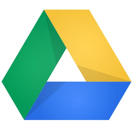 Google Drive 19,99€ pro Jahr