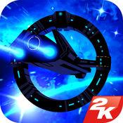 [iOS] Sid Meier's Starships zum Bestpreis von 2,99€ statt 9,99€ für iPad