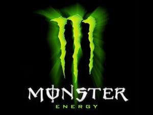 [Kaufland]: Monster Energy Drink versch. Sorten 4 Dosen 3,99€