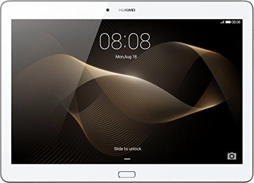 [Saturn.de] HUAWEI Mediapad M2 10.0 LTE ?mit mobilcom-debitel Telekom Internet Flat 3000?