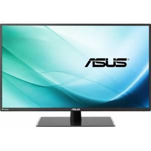 """[K&M] Asus VA32AQ 80 cm (31,5"""") LED-Monitor (2K WQHD, VGA, HDMI, DisplayPort, 5ms Reaktionszeit, Blaulichtfilter)"""
