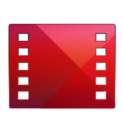 [Google Play Store]Serien bis zu 60 % reduziert