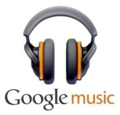 [Google Play Store] 4 Monate Musik-Abo gratis testen