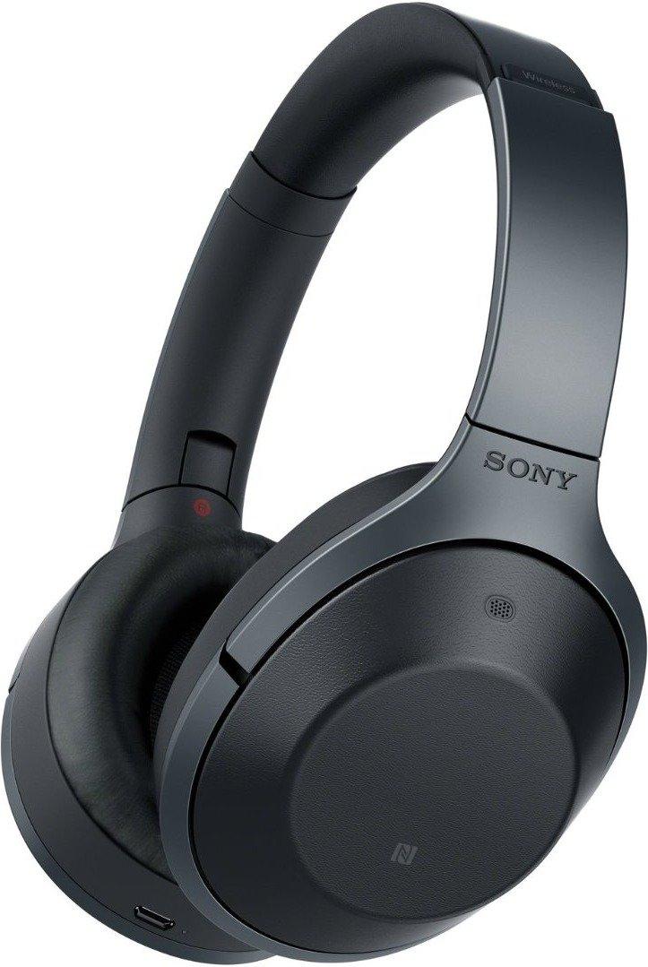 [MM Bonn, Kempten u.a.] Sony MDR-1000X Noise-Cancelling BT Kopfhörer - 299€ (Idealo 389€) - auch in Peine, Oespel