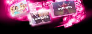 Telekom Smart Home Set mit 9,25 € Gewinn durch Shoop