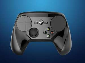 [STEAM WINTER SALE] diverse Steam Controller Bundles 30% bis 51% Rabatt