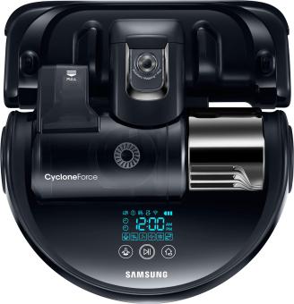 [CH] SAMSUNG POWERbot VR9200 (WLAN) für 374€ bei MediaMarkt