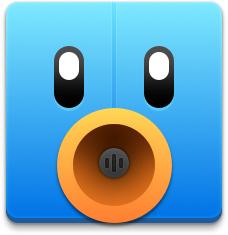 [macOS] Tweetbot für 4,99 € statt 9,99 €