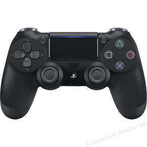 PS4 Controller 2016