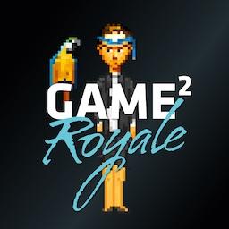 [Steam] Game Royale 2 - The Secret of Jannis Island für 3,99 € statt 4,99 €