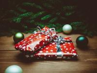 Geschenkgutscheinaktion bei Lala & Fluse - 50€ oder 100€ kaufen, nur 40€ bzw. 80€ bezahlen