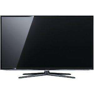 Samsung UE40ES6300 (40 Zoll, Full-HD, 200Hz CMR, DVB-T/C/S2, Smart TV) @Amazon