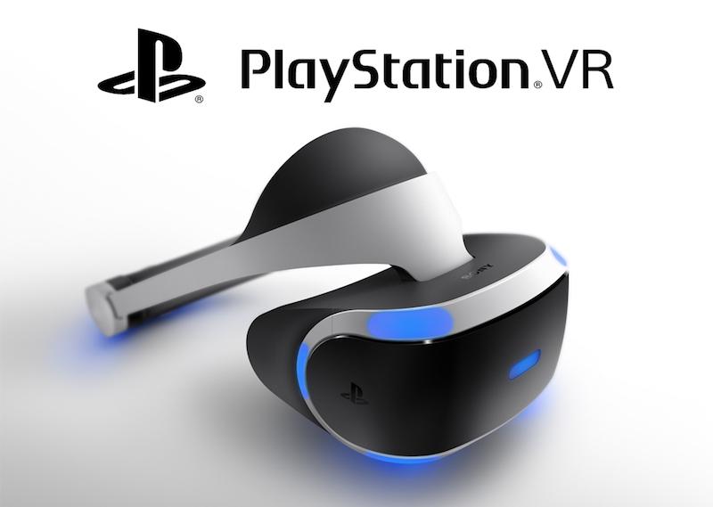 PSVR Spiele im PlayStation Store bis zu 50% reduziert (Thumper, EVE: Valkyrie, Battlezone, Headmaster, etc.)