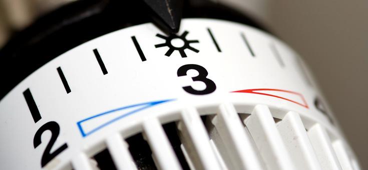 Umstellung der Wärmeversorgung - für VERmieter (Wärmecontracting) - janolaw.de [Wert: 9,90 EUR]