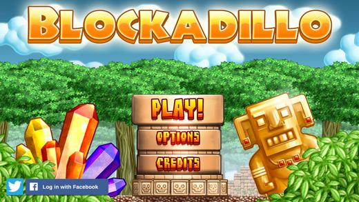 [iOS] Blockadillo kostenlos statt 2,99€