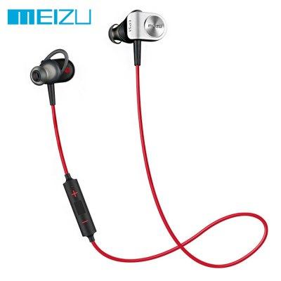 [Gearbest.com] Meizu EP-51 Bluetoothkopfhörer