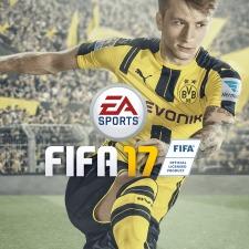 (PS4) Fifa 17 (PSN DE)