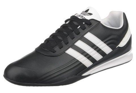 Adidas ZX RPD @Otto.de für unschlagbare 27,30€