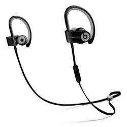 Beats Powerbeats 2 Wireless In-Ear-Kopfhörer schwarz Sport [Cyberport]
