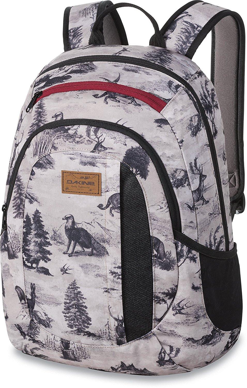 Bei Amazon: Dakine Damen Garden Rucksack für 11,25 €