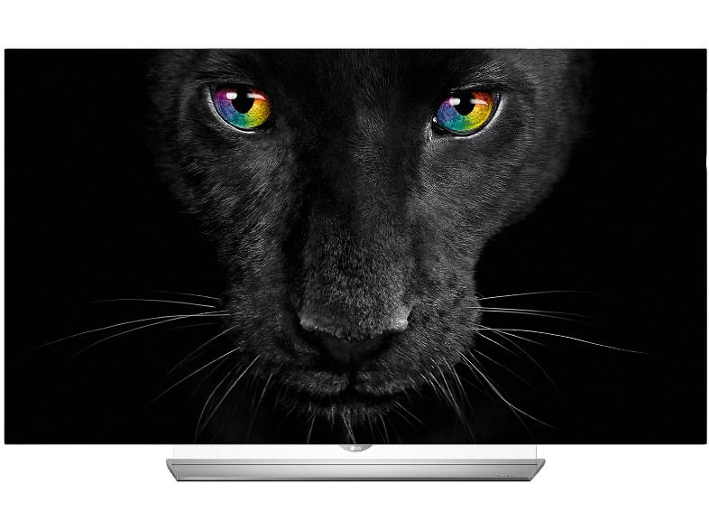 [SATURN.DE] LG 55EF9509 OLED TV 4K