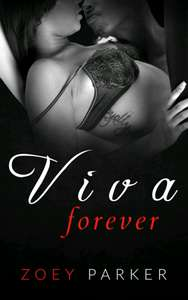 (Amazon kindle) Viva Forever  (Erotik ab 18)