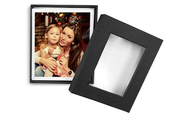 Fototasse, handycasse, bilderbox oder fotoleinwand