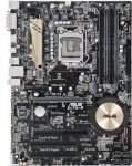 15% Rabatt auf Asus-Mainboards bei [NBB] + Cashback-Aktion von [Asus] - z.B. Asus Z170-P Mainboard (Intel Z170, 4x DDR4, 4x SATA, 2x PCIe x16, M.2/?M-Key, USB Typ-C, AMD CrossFireX) für 101,81€ - 40€ Cashback = 61,81€