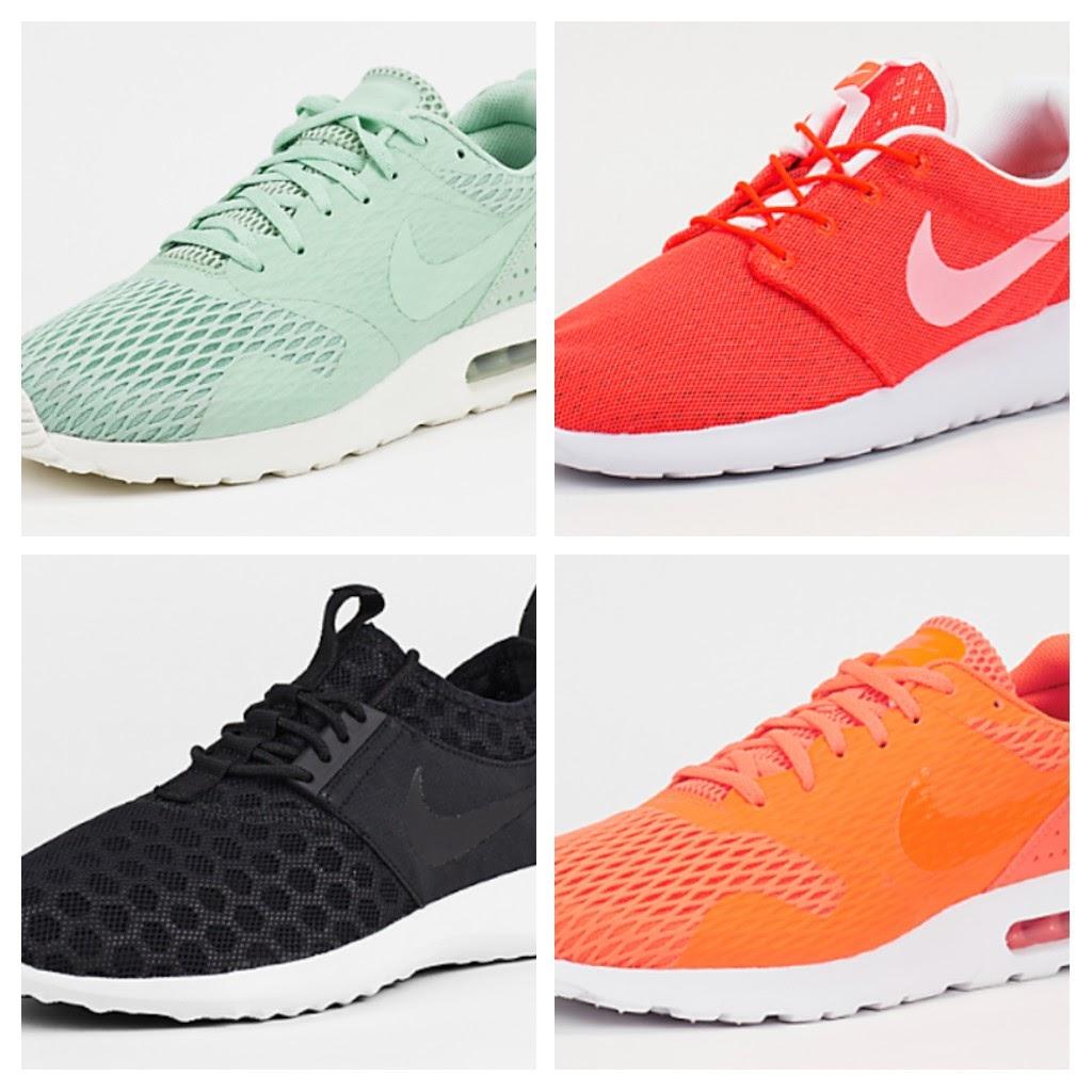 [Quadratlatschen Sammeldeal NUR Größe 47,5]             Nike Juvenate Nike Tavas Nike Roshe maximal 40 Euro inkl Versand Bigfoots Revenge