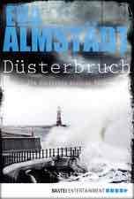 kostenloses iBook Düsterbruch von Eva Almstädt
