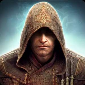 [Google Play] Assassin's Creed Identity (Android) für 0,50€