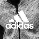 Adidas End of Season Sale mit bis zu 50% auf über 3.500 Artikel