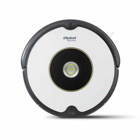 iRobot Roomba 605 für 222€ inkl. Versand